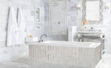 Firenze Carrara Marble