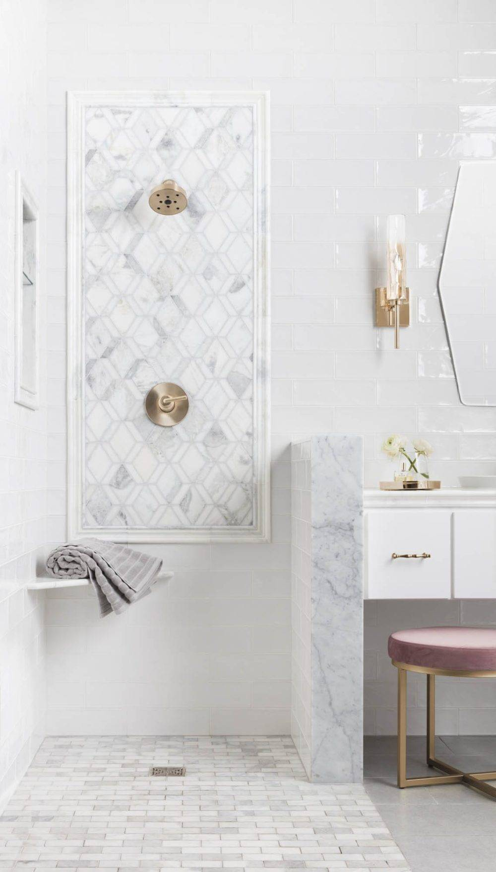 Trending Now Blush The Tile Shop Blog