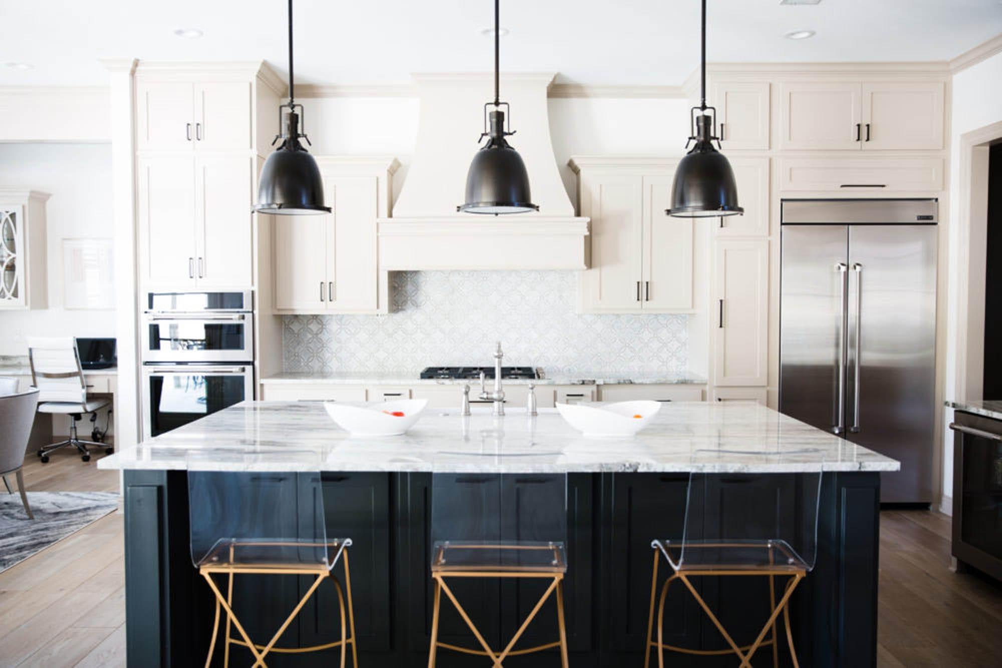 kitchen backsplash mosaic